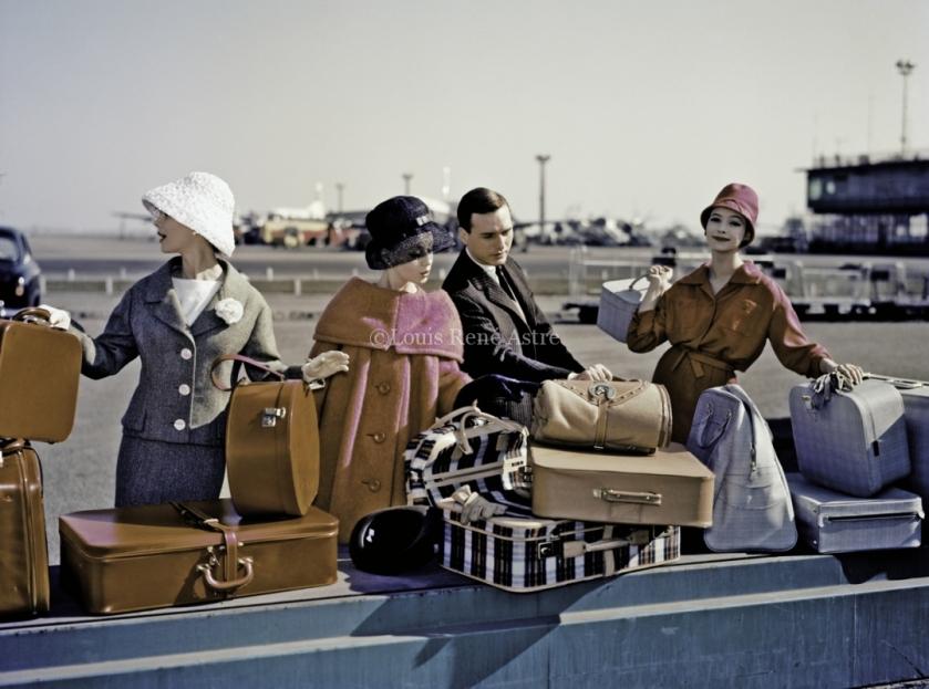 luggage-vintage